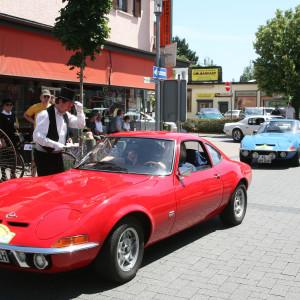 007_oldtimersternfahrt-hessentag